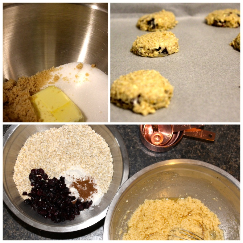 cranberry oatmeal cookies better 1.jpg